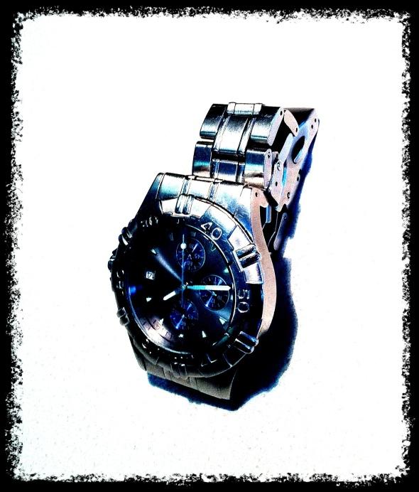 20110521-013316.jpg